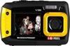 Vivitar V090 digital camera