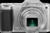 Olympus SZ-15 digital camera