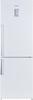 Cylinda KF 8385N A++ refrigerator
