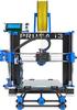 Bq Prusa I3 Hephestos 3D Printer