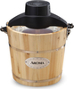 Aroma Housewares AIC-204EM ice cream maker