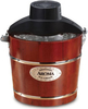 Aroma Housewares AIC-244 ice cream maker