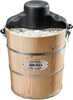 Aroma Housewares AIC-206EM ice cream maker