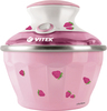 Vitek WX-1351 FL ice cream maker