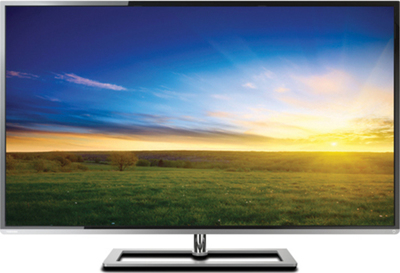 Toshiba 50L7300UC tv | ▤ Full Specifications