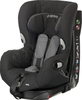 Maxi-Cosi Axiss child car seat