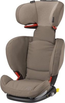 Maxi-Cosi RodiFix AirProtect child car seat