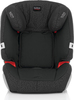 Britax Romer Evolva 1 2 3 Child Car Seat