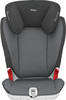 Britax Romer Kidfix Sl Child Car Seat
