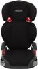 Graco Junior Maxi child car seat