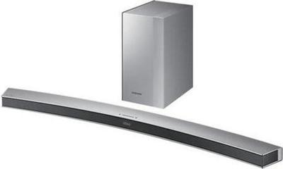 Samsung HW-M4500/M4501 home cinema system