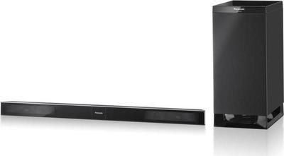 Panasonic SC-HTB20 home cinema system