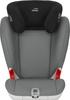 Britax Römer KidFix SL child car seat