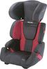 Recaro Milano child car seat