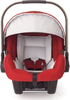 Nuna Pipa child car seat