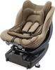 Concord Ultimax 3 child car seat