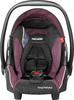 Recaro Young Profi Plus child car seat