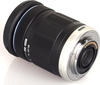 Olympus Zuiko Digital ED 40-150mm 1:4.0-5.6 lens