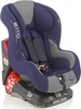 Jane Exo child car seat