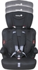 Safety 1st Eversafe child car seat