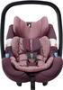 Concord Air.Safe child car seat