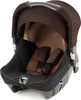 Jane Strata child car seat