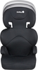 Safety 1st Road Safe child car seat