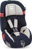 Inglesina Prime Miglia child car seat