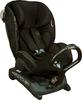 BeSafe iZi Combi X3 Isofix child car seat