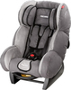Recaro Young Expert child car seat