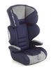 Jane Montecarlo child car seat