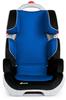 Hauck Bodyguard child car seat