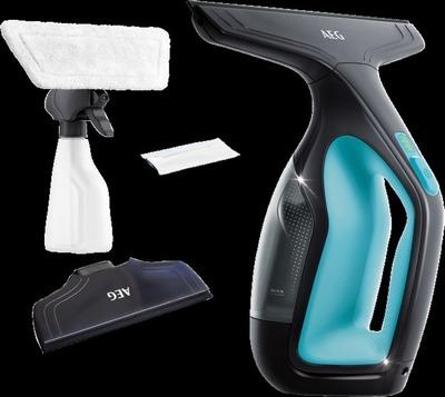 AEG WX7-90A2B window cleaner