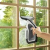 Electrolux WS71-6TG window cleaner