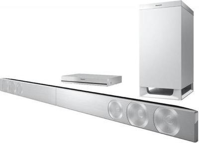Panasonic SC-HTB570 home cinema system
