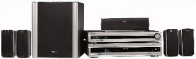 Sony HTR-6100 home cinema system