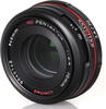 Pentax smc DA 70mm F2.4 AL Limited lens