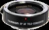 Tamron SP 1.4X Pro Teleconverter teleconverter