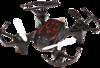 Ei-Hi S777 drone