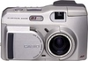 Casio QV-2000UX digital camera