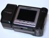 Casio QV-7000SX digital camera