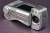 Casio QV-700 digital camera