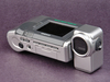 Casio QV-300 digital camera