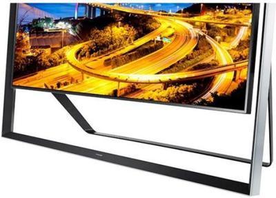 Samsung UN110S9BFXZA tv