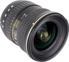 Tokina AT-X Pro 12-24mm f/4 (IF) DX lens