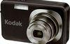 Kodak EasyShare V1273 digital camera