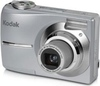 Kodak EasyShare C513 digital camera