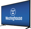 Westinghouse WD60MB2240 tv