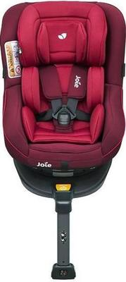 Joie Baby Spin 360 child car seat
