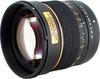 Rokinon 85mm F1.4 lens